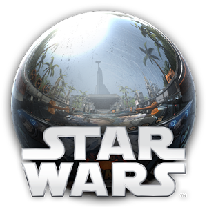 star-wars-pinball-5