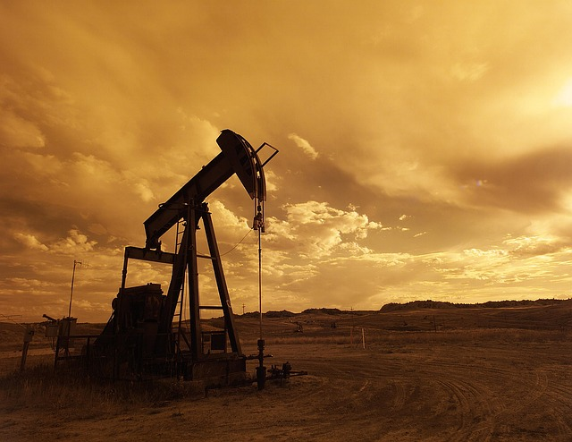 وظائف بشركة بترو سوليوشن للخدمات البترولية