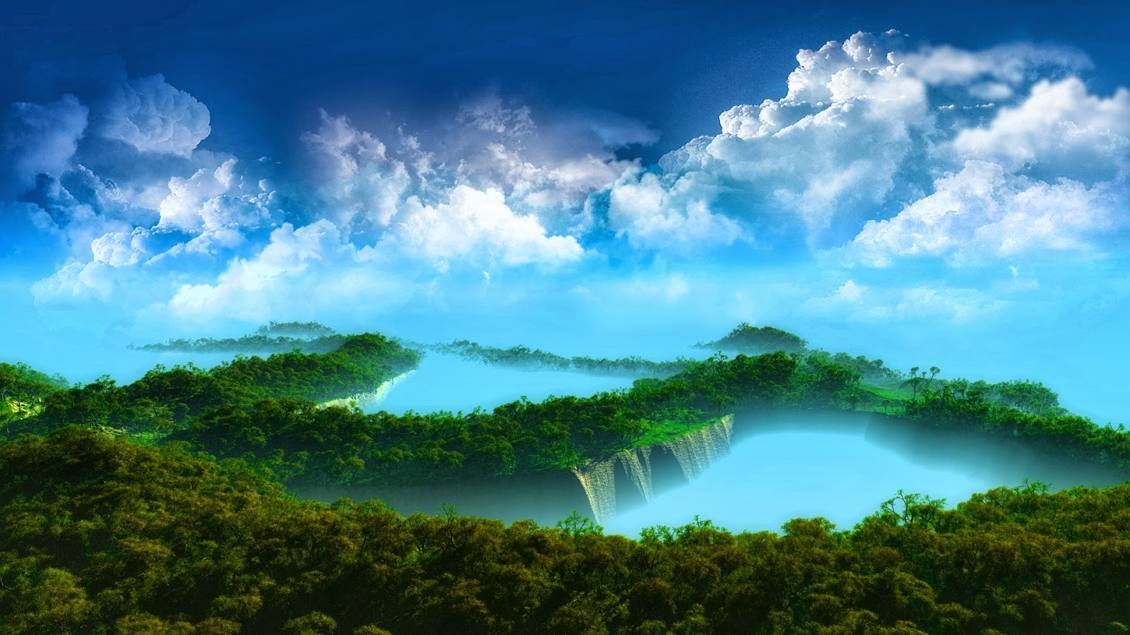 Full HD Nature Wallpapers Free Download For Laptop PC Desktop Background