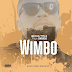 AUDIO | Becka Title Ft Darassa - Wimbo | DOWNLOAD Mp3 SONG