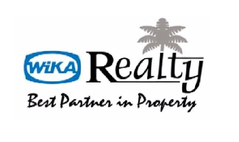 Lowongan Kerja   Rekrutmen Wika Realty Terbaru  Juli 2018