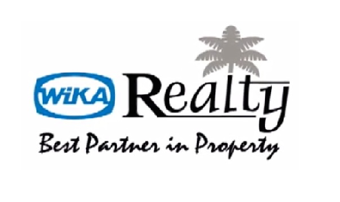 Lowongan Kerja Rekrutmen Wika Realty Terbaru