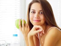 Diet Buruk saat Remaja, Meningkatkan Risiko Kanker Payudara