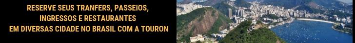 TourOn - Compre aqui seu transfer, passeio, ingressos e restaurantes.