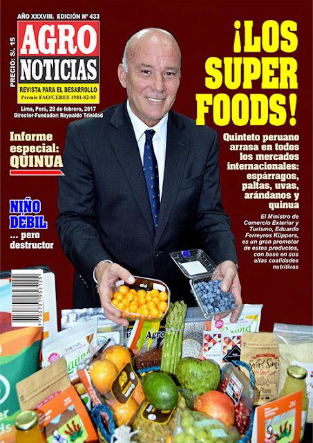 http://www.agronoticiasperu.com/