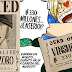 [One Piece Chapter 903+ Theory]Zoro Has A Higher Bounty Than Sanji PROOF