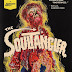 "A ""Trashterpiece"" For All Generations: The Soultangler DVD Review + Screenshots"