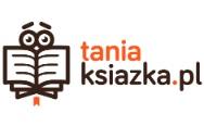 http://www.taniaksiazka.pl/ginekolodzy-jurgen-thorwald-p-610372.html