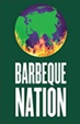 Barbeque Nation ranked one of the top 10 places to work in India