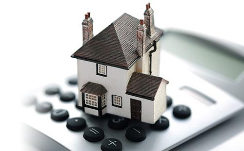 Casaproject servizi immobiliari come si calcola il valore catastale degli immobili - Calcola valore immobile ...