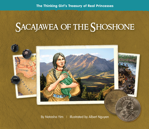 http://goosebottombooks.com/home/pages/OurBooksDetail/sacajawea-of-the-shoshone