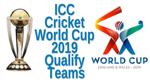 The ICC made a big change in the World Cup 2019