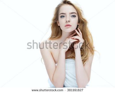 cewek cantik, beautiful girl, cara agar terhindar dari pencurian hak cipta, tips terhindar pencurian hak cipta internet, tips agar terhindar dari pencurian hak cipta di internet