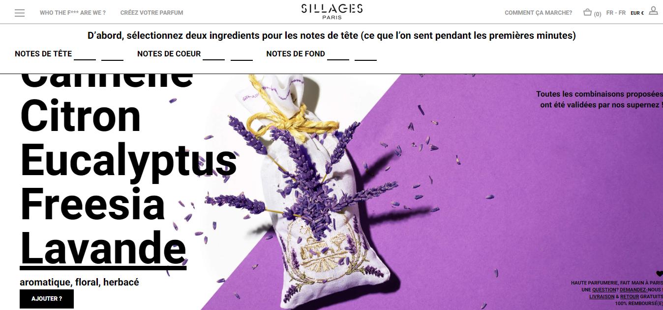 idees-cadeaux-pauline-dress-noel-originaux-personnalises-sillages-parfums