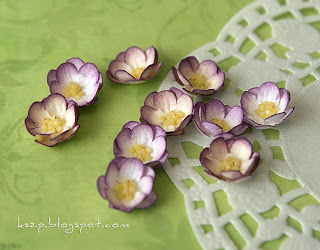 http://kszp.blogspot.com/2011/10/kurs-na-kwiatek-wisni.html