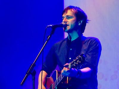 Zu Mudslide Erklrte Morriss Der Song Sei Vom Critically Acclaimed Dritten Album Was Eine Andere Art Sagen Dass Es Sich Nicht Sonderlich Gut