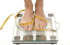 """لإنقاص الوزن بفاعلية... تخلصوا من هذه """"المادة"""""""