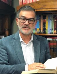 Julio González Villa