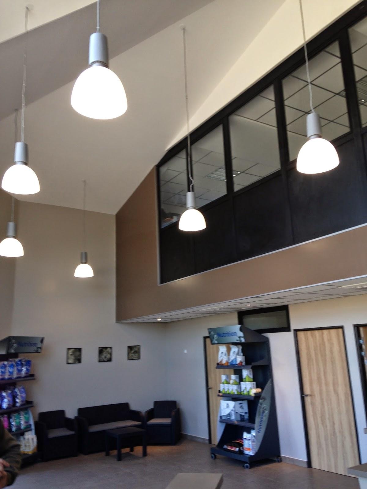 plaquiste lyon plaquiste a lyon renovation lyon peintre lyon. Black Bedroom Furniture Sets. Home Design Ideas