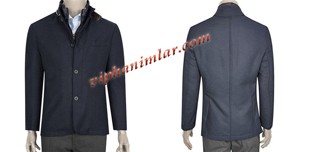 Damat Tween Ceket Modelleri