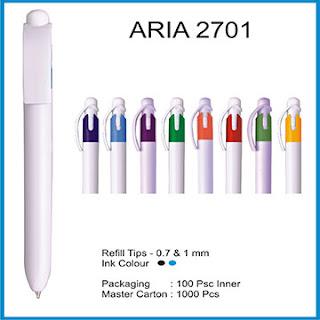 Plastic Pen Manufacturers in Mumbai