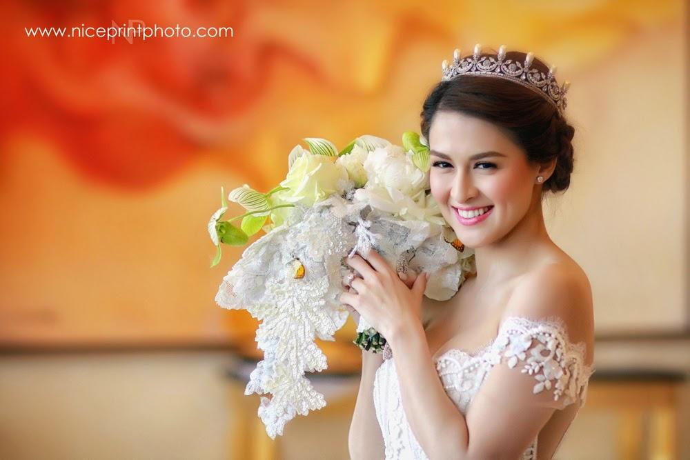 Nice Print Destination And International Wedding Photography