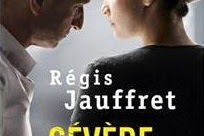 Lundi Librairie : Sévère - Régis Jauffret