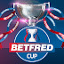 Celtic-Motherwell και St Johnstone-Hearts στους 16 του League Cup