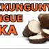 Suco de Inhame contra Zika, Dengue e Chikungunya