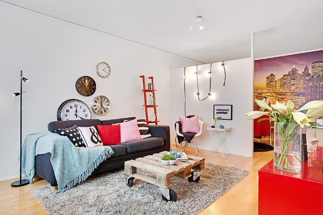 salón-estilo-nórdico-color