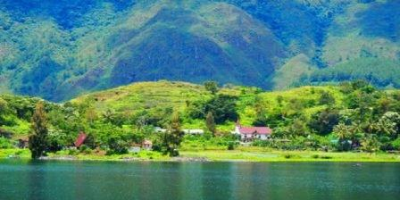 danau toba akan jadi monaco asia danau toba adalah termasuk bentuk penampakan alam danau toba ada di kota mana danau toba akan meletus
