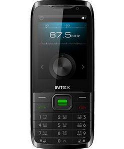 intex 4470