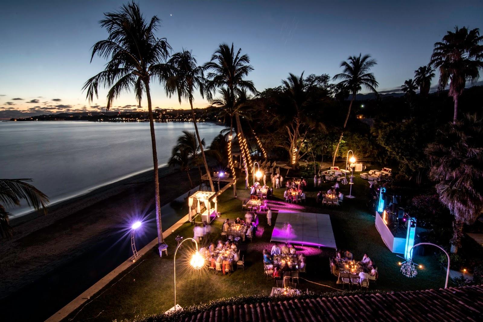 best wedding venues in puerto vallarta tips by top