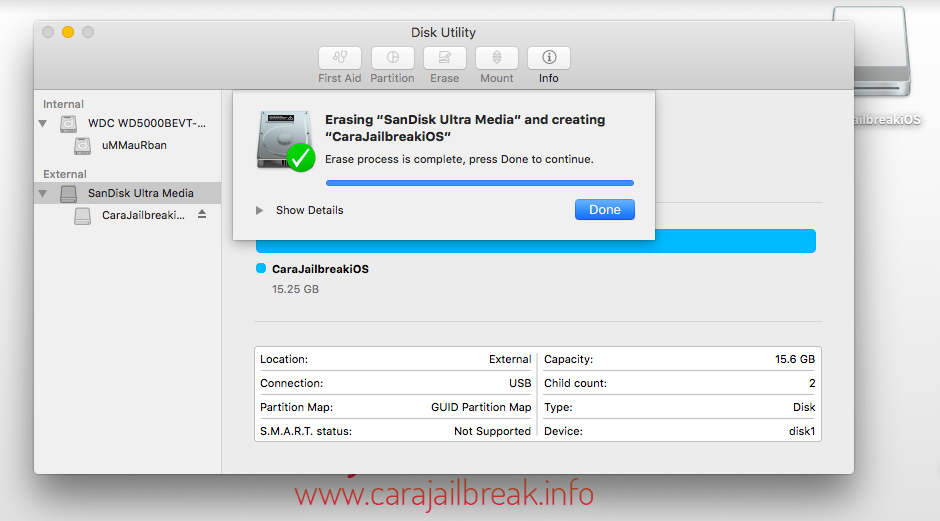 how to format toshiba storage drive for mac