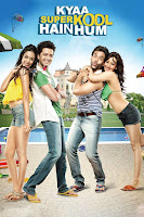 Kyaa Super Kool Hain Hum (2012) Full Movie Hindi 720p HDRip ESubs Download