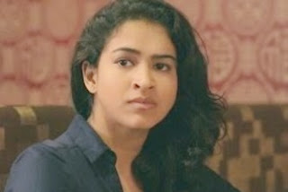 Mazhalai inidhu – New Tamil Short Film 2017