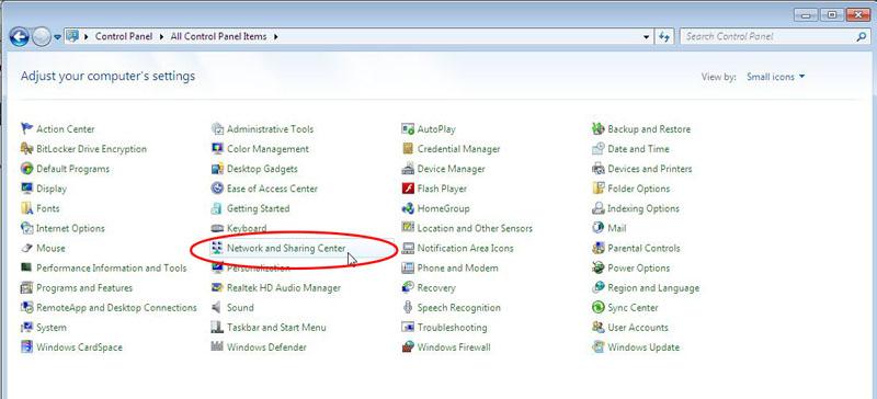 daftar togel online Control panel