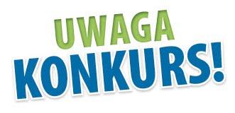 UWAGA KONKURS! - CPAP blog - leczenie bezdechu sennego | Ranking| BiPAP |  Resmed AirSense | Dreamstation | Prisma