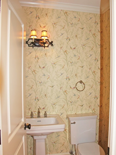 updating small home bath inexpensive cheap ideas inspiration photos peel and stick wallpaper projects removable wallpaper