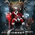 Concurso anual de Navidad de Megadeth