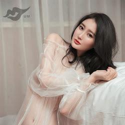 """""""Trót dại"""" với chị dâu - 24h.com.vn/sex"""
