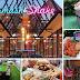 Smash & Shake Jalan Sulanjana, Tempat Asyik Buat Kuliner dan Nongkrong