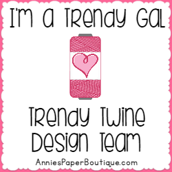 Trendy Twine Design Team