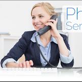 Business Phone Service near Me
