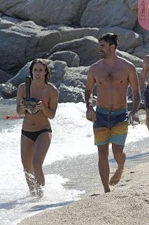 Katerina-Stefanidi-Bikini-on-the-beach-in-Mykonos-16+%7E+SexyCelebs.in+Exclusive.jpg