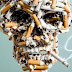 ΠΟΥ: Τρομακτικά ευρήματα για τους θανάτους από το κάπνισμα