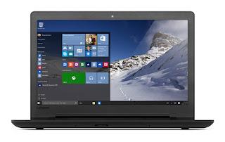 Lenovo IdeaPad 110-15ISK 80UD001TUS Specs & Price  - Under $400 Laptop