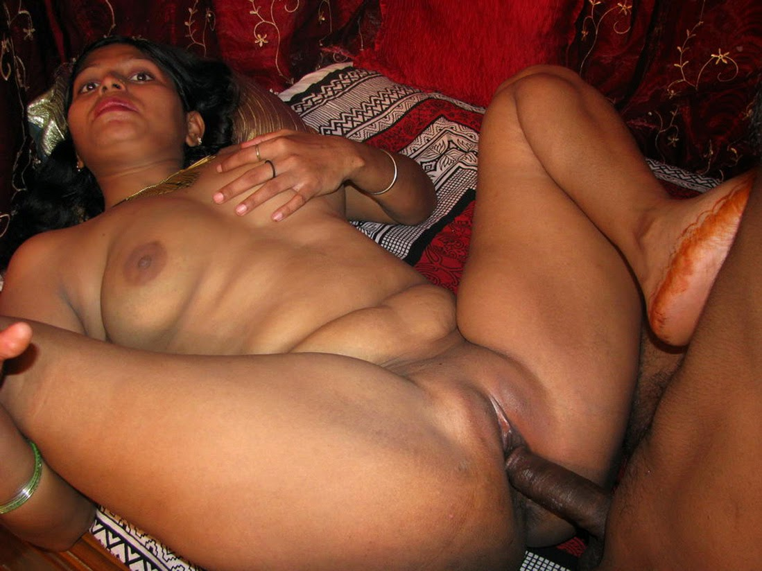 Pakistani porn star hot hardcore sex photo
