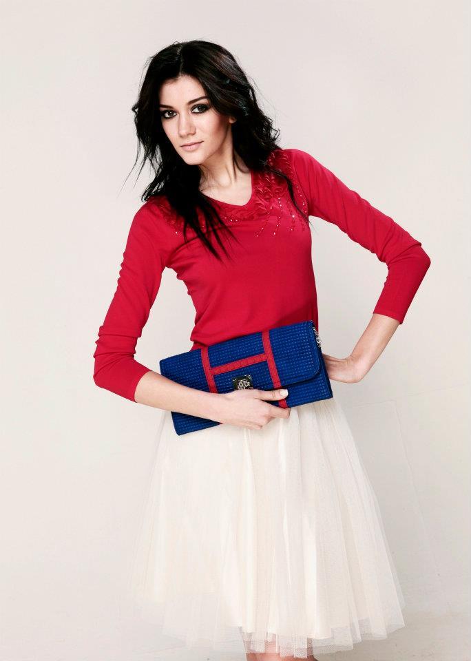 d99bf1faa985f 2015 moda,2015 moda,tesettür,giyim,alvina2015,tekbirgiyim: PERLİNA ...