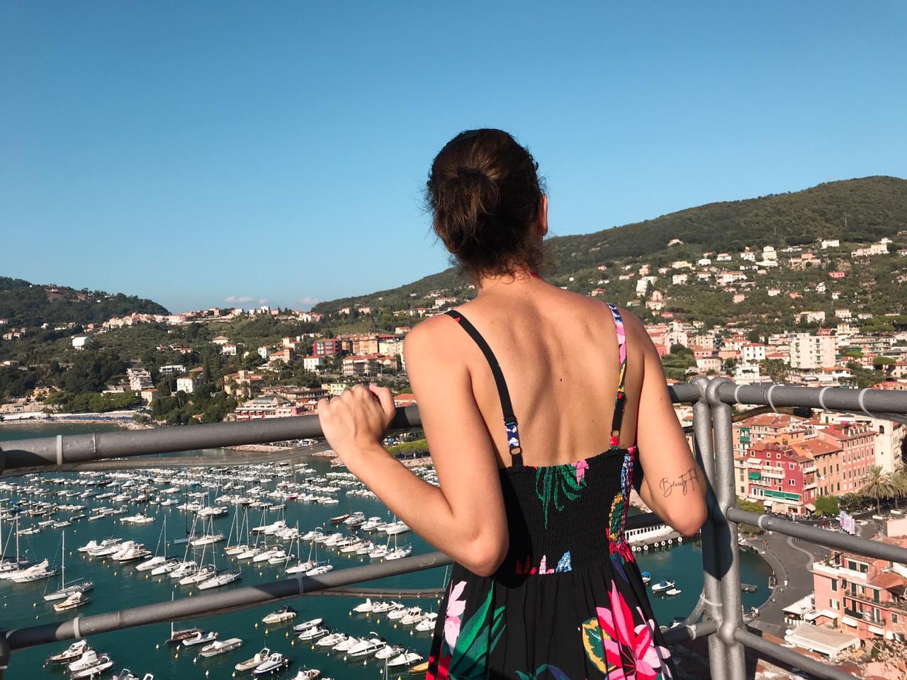 Cinque Terre e La Spezia: a melhor rota para conhecer toda a região